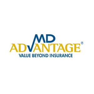 MD Advantage