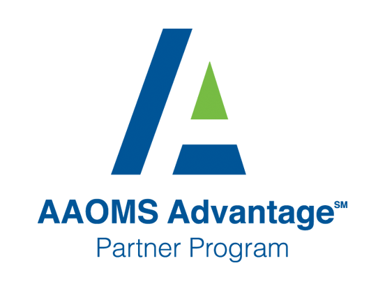 AAOMS Advantage Partner Program